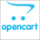 opencart web hosting thailand