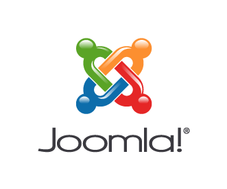 joomla web hosting thai